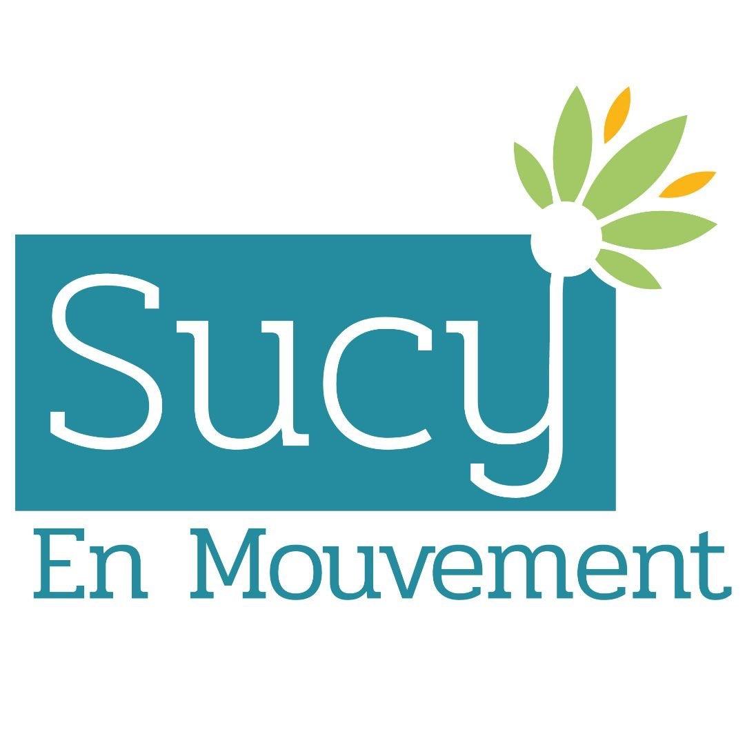 Sucy En Mouvement